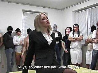 jav  hardcore  ,  married  ,  MILF   porn movies