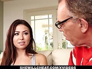 jav  cheating  ,  chinese tits  ,  cowgirl   porn movies