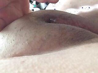 jav  horny  ,  legs  ,  lesbian   porn movies