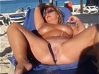 jav  slut  ,  wife   porn movies