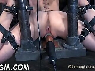 jav  punishment  ,  pussy  ,  rough   porn movies