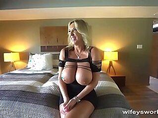 jav  cumshot  ,  drilled  ,  facial   porn movies