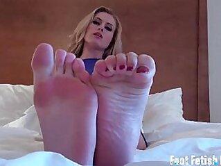 jav  high heels  ,  lesbian  ,  sapphic   porn movies