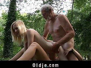 jav  blowjob  ,  cowgirl  ,  cum   porn movies