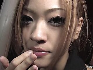 jav  cum  ,  hardcore  ,  japanese   porn movies