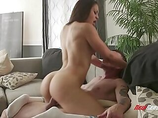 jav  chinese tits  ,  cum  ,  family orgy   porn movies