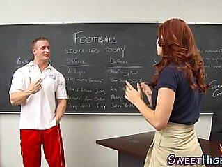 jav  classroom  ,  college  ,  facial   porn movies
