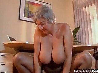 jav  chubby  ,  giant titties  ,  grandma   porn movies