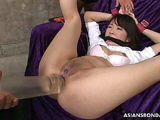 jav  bondage  ,  boobs  ,  busty   porn movies