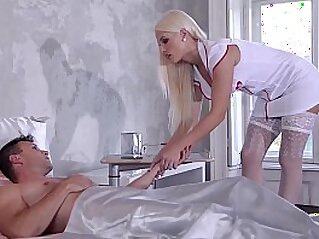 jav  footjob  ,  hardcore  ,  legs   porn movies