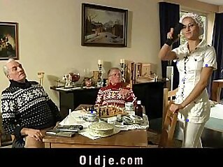 jav  old  ,  old and young  ,  penetration   porn movies