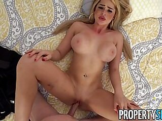 jav  busty  ,  chinese tits  ,  cowgirl   porn movies