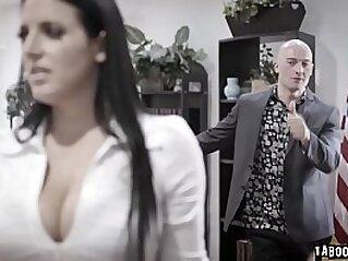 jav  black  ,  blowjob  ,  boobs   porn movies