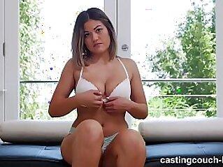 jav  big dick  ,  black  ,  casting   porn movies