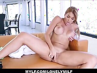 jav  butt  ,  chinese tits  ,  giant titties   porn movies