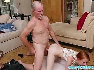 jav  old  ,  old and young  ,  petite   porn movies