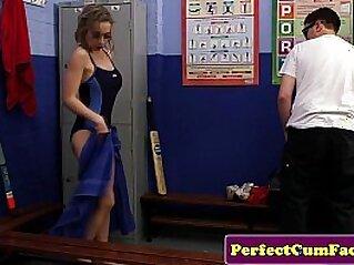 jav  blowjob  ,  chinese tits  ,  cum   porn movies