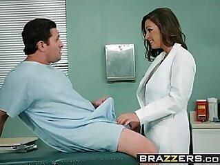 jav  curvy  ,  doctor  ,  giant titties   porn movies