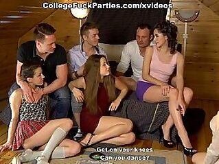 jav  high heels  ,  legs  ,  lesbian   porn movies