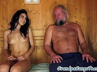 jav  european  ,  grandpa  ,  missionary   porn movies