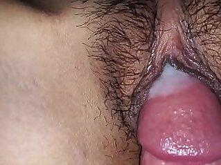 jav  creampie  ,  cum  ,  giant titties   porn movies