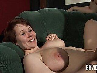 jav  jizz  ,  MILF  ,  whore   porn movies