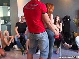 jav  party  ,  reality   porn movies