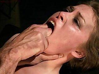 jav  fetish  ,  MILF  ,  slave   porn movies