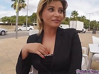 jav  hardcore  ,  money  ,  seduction   porn movies