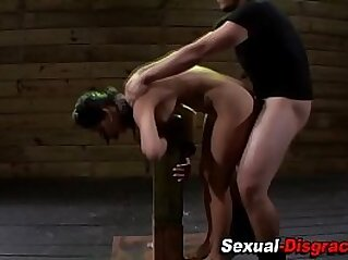 jav  deepthroat  ,  domination  ,  dominatrix   porn movies