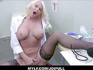 jav  giant titties  ,  jerking  ,  masturbation   porn movies