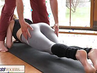 jav  flexible  ,  panties   porn movies