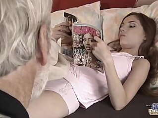 jav  hardcore  ,  old  ,  old and young   porn movies