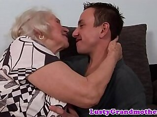 jav  giant titties  ,  grandma  ,  granny   porn movies