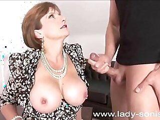 jav  cumshot  ,  facial  ,  giant titties   porn movies