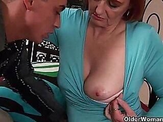 jav  HD ASIANS  ,  mature  ,  mother   porn movies