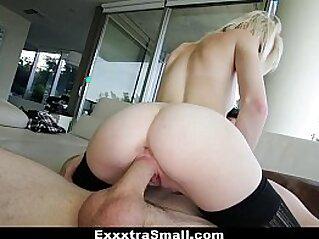 jav  cowgirl  ,  cum  ,  cumshot   porn movies