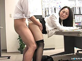 jav  HD ASIANS  ,  hitchhiker  ,  japanese   porn movies