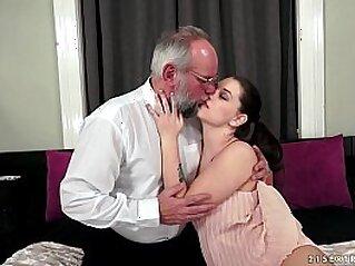 jav  grandpa  ,  handjob  ,  hardcore   porn movies