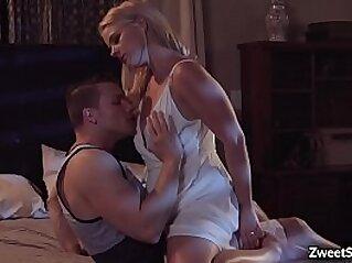 jav  chinese tits  ,  cougar  ,  deepthroat   porn movies