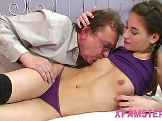 jav  cunt  ,  daddy  ,  daughter   porn movies