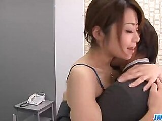 jav  giant titties  ,  hardcore  ,  HD ASIANS   porn movies