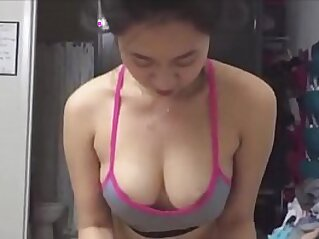 jav  chat  ,  college  ,  couple   porn movies