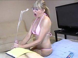 jav  cumshot  ,  dick  ,  handjob   porn movies