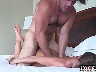 jav  doggy  ,  doggy fuck  ,  hardcore   porn movies