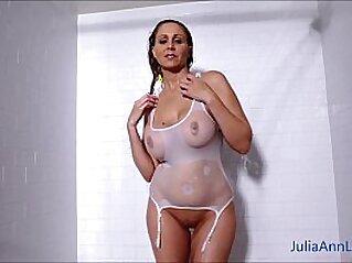 jav  giant titties  ,  hitchhiker  ,  horny   porn movies