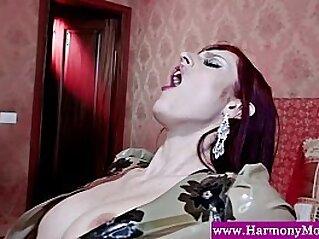 jav  HD ASIANS  ,  penetration  ,  redhead   porn movies