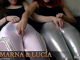 jav  tight puss  ,  webcam   porn movies