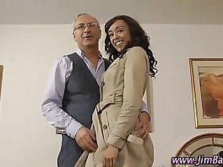 jav  hardcore  ,  HD ASIANS  ,  old   porn movies