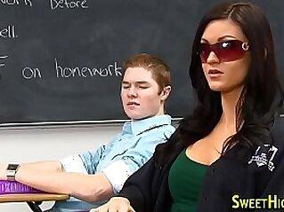 jav  emo  ,  facial  ,  giant titties   porn movies